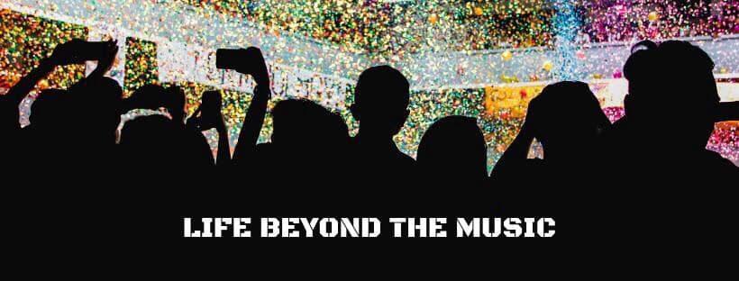 Life Beyond The Music